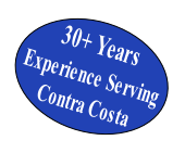 30+ Years